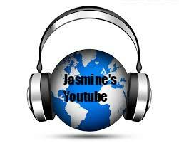 Jasmine's Youtube