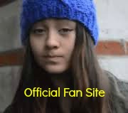 jasmine official fan site